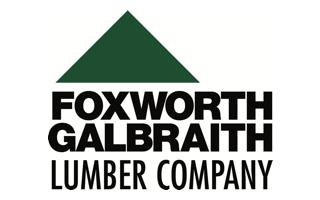 Image result for foxworth galbraith