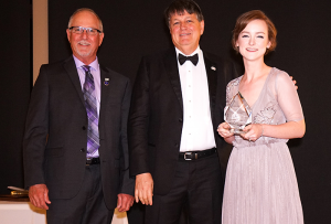Awards • Dallas Builders Association
